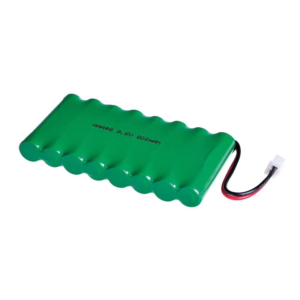 Backup battery pack, GATEWAY GW10